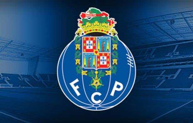 بورتو البرتغالي لكرة القدم