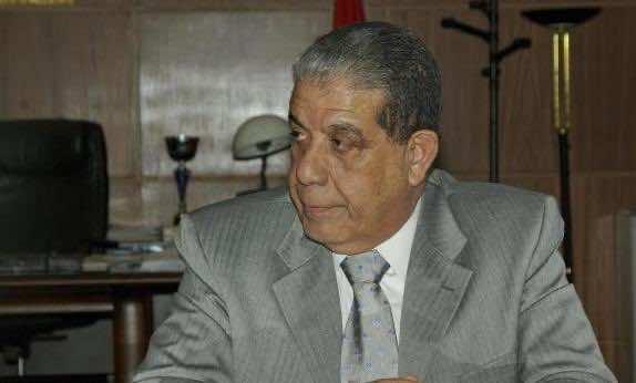 عمر الجازولي