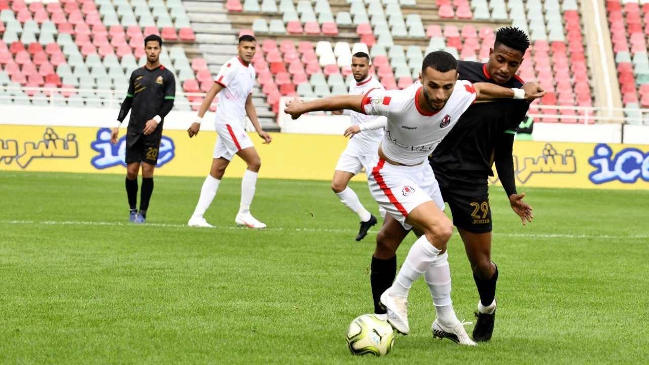 رضا الجعدي