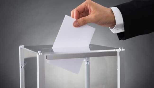 انتخابات 2021