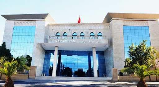 جهة الشرق.. 3 أحزاب تتحالف لتشكيل مجلس الجهة ومجالس الجماعات والأقاليم