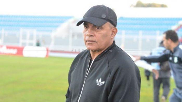 عبدالرحيم طاليب